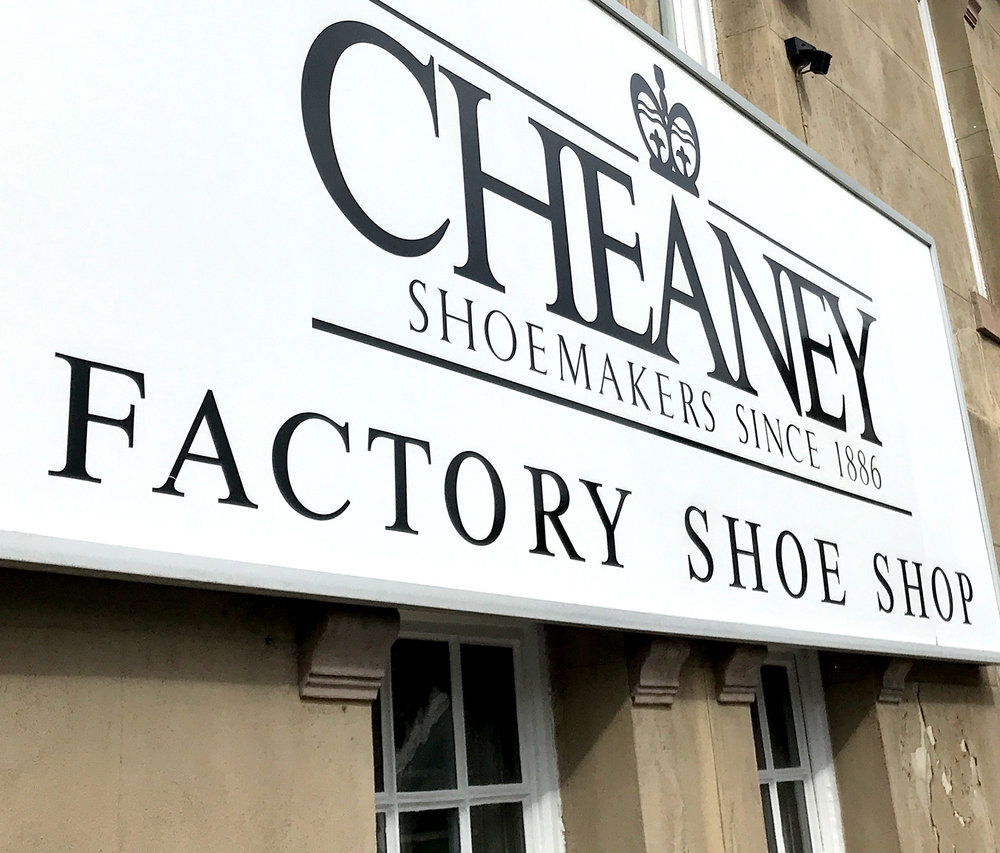 cheaney-factory-shop.jpg