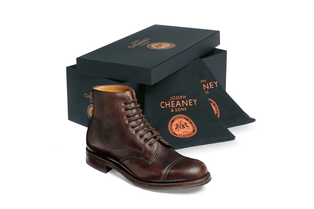cheaney-jarrow-r-derby-boot-in-chicago-tan-chromexcel-leather-p669-4780_image.jpg