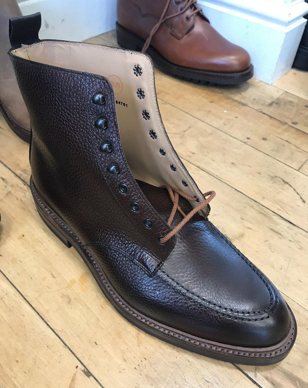 crockett-and-jones-Galway-black-scotch-grained-boots.jpg