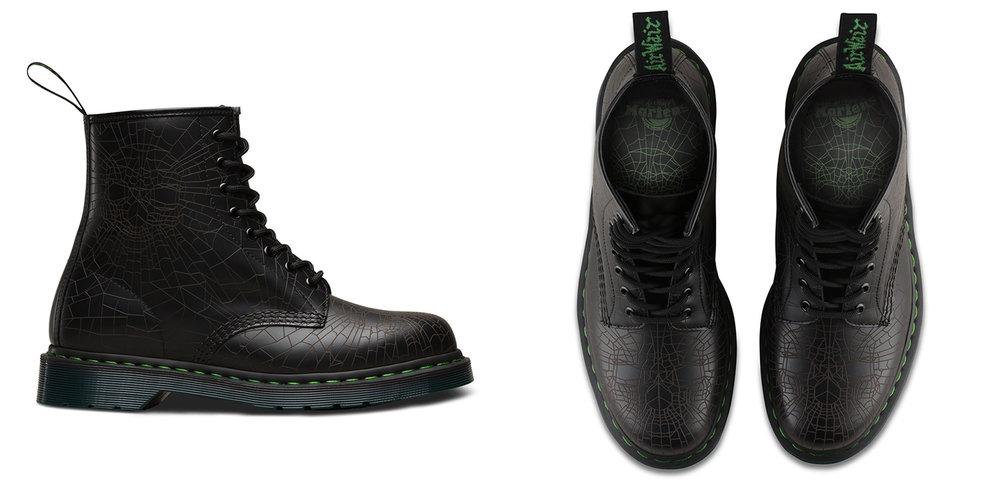 Dr-Martens-black-1460-skull-web-boots.jpg