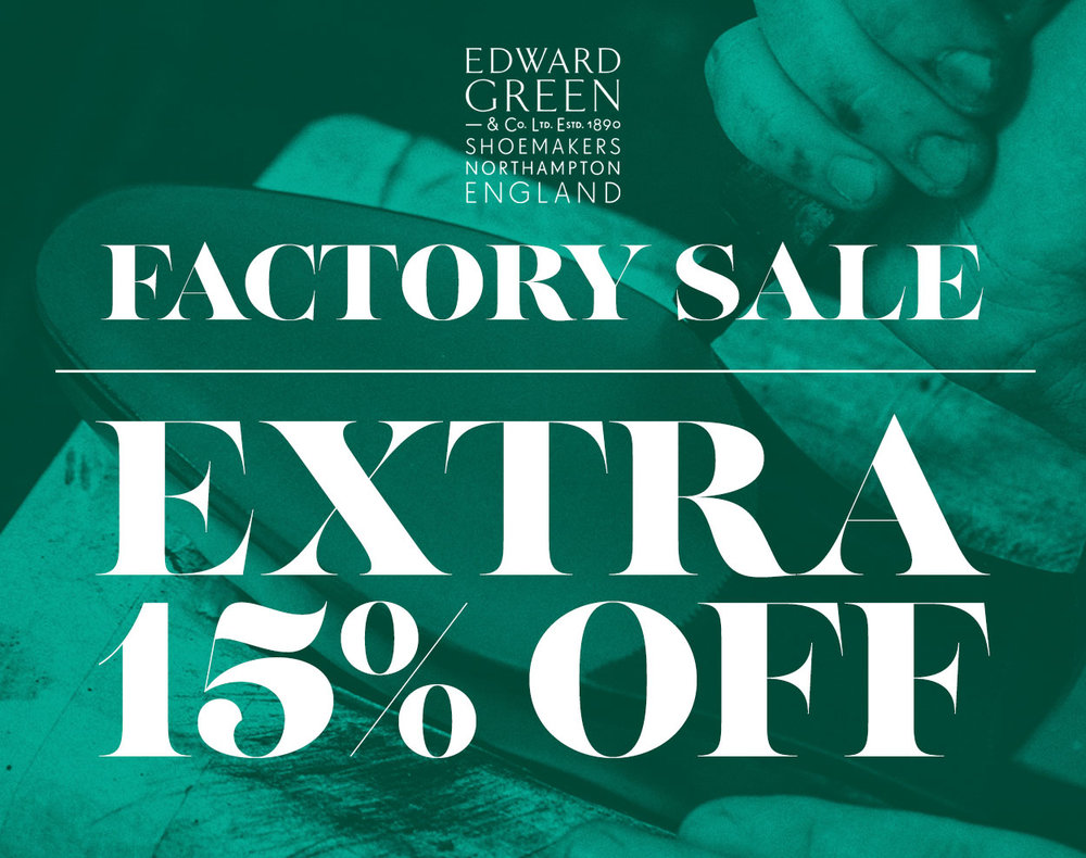 edward-green-factory-sale-2018-988.jpg