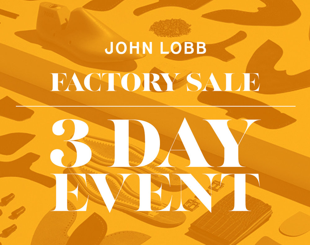john-lobb-factory-sale-2018-988.jpg