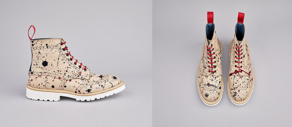 trickers-limited-edition-Stow-boots-spatter.jpg
