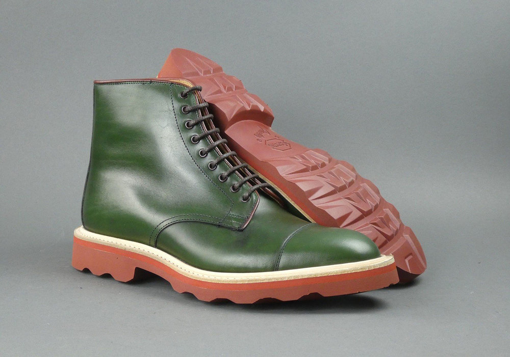 trickers-axton-green-boots.jpg