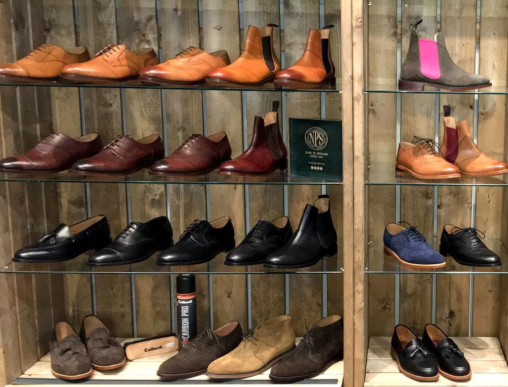 NPS-Shoes-London.jpg