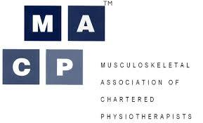 MACP logo.jpg