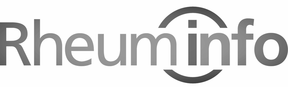 NEW RHEUMINFO LOGO LIGHT BACKGROUND - WEB.jpg