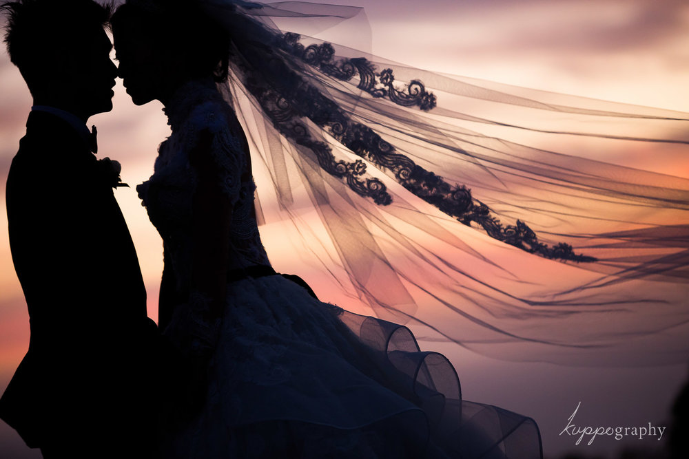 bali-wedding-photographer