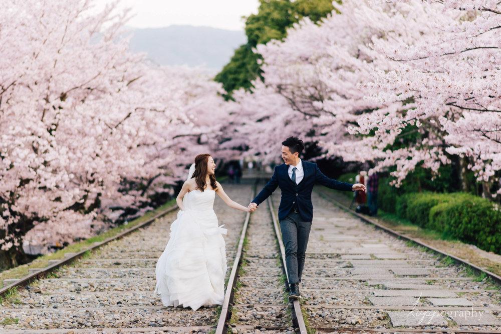 sakura-prewedding-photo-kyoto