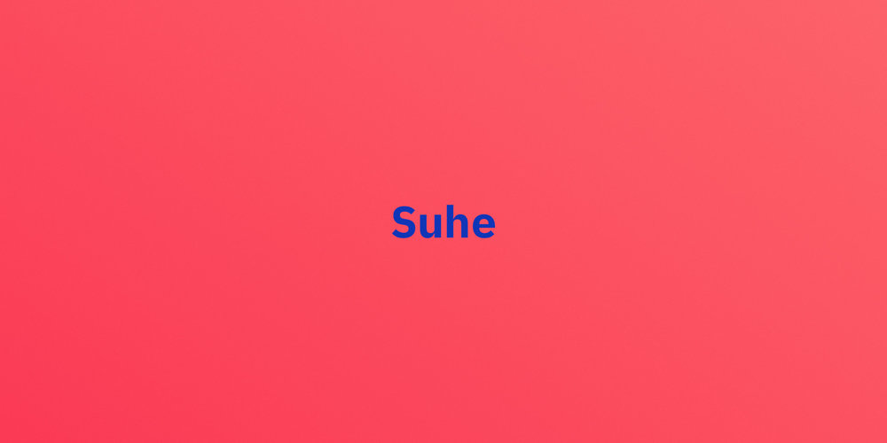 Suhe 7.1.jpg
