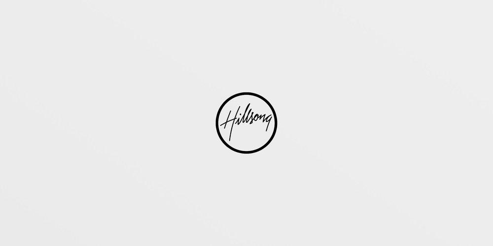 Hillsong 2.1.jpg