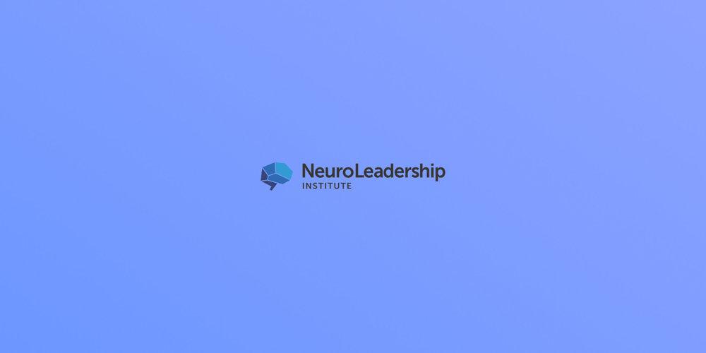 Neuroleadership Institute 2.2.jpg
