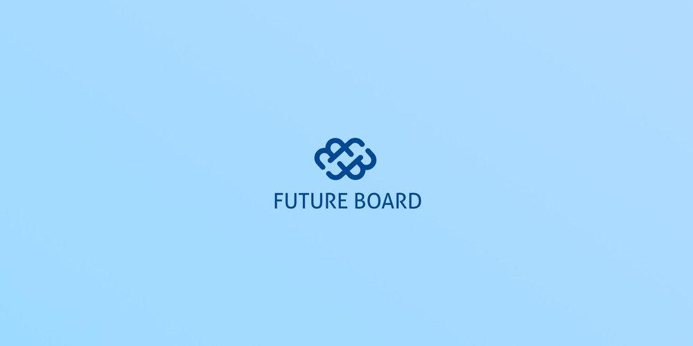 Future Board 2.1.jpg