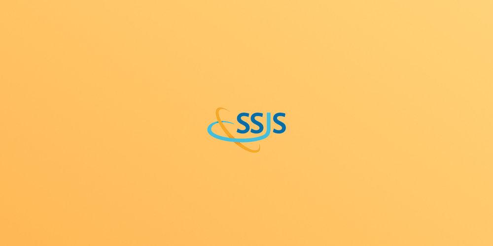 SSJS 2.1.jpg