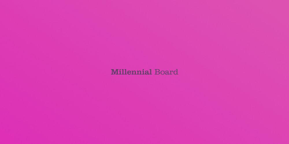 Millennial Board 2.1.jpg