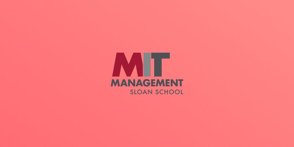MIT 2.1.jpg