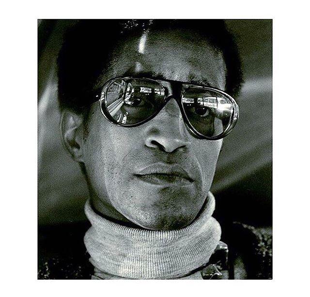 #regram @carlstad.co #sammydaviesjr #70s #sunglassesinspiration #handmadeeyear #bespokeeyewear #madetomeasure #sohobespoke
