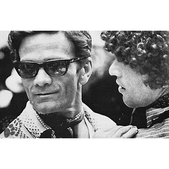 #inspiration #pierpoalopasolini #60s #70s #classiceyewear #arabiannights #bespokeeyewear #handmadeeyewear #madetomeasureeyewear #madeinengland #sunglasses