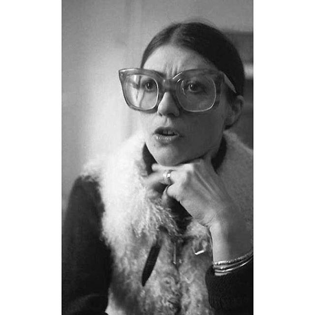 #inspiration #emmanuellekhanh #1970s #spectacles #glasses #optical #oversized #handmadeeyewear #bespokeeyewear #madetomeasureeyewear #handmadeinlondon #sohobespoke