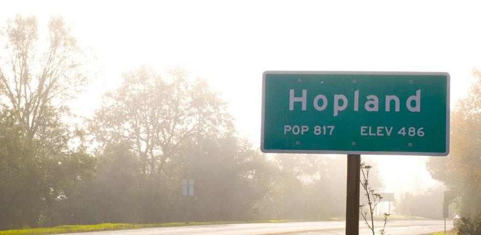 hopland-population-sign.jpg