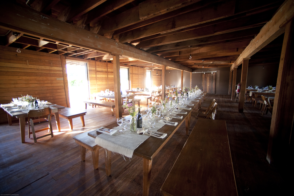 Inside Hop Barn.jpg
