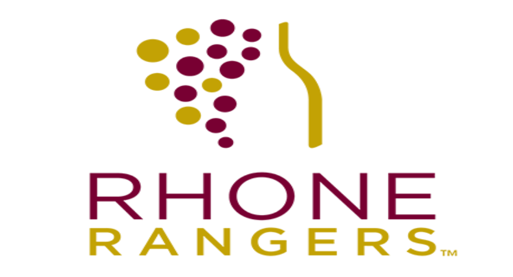 The Rhone Rangers is America's leading non-profit organization dedicated to promoting American Rhone varietal wines.  Rhone Rangers converge on the city by the Bay June 10-11 for the annual celebration of American Rhone Wines.  That's right, your favorite Rhone winemakers are back in the city for a two-day celebration.  From winemaker dinners, to seminars to grand tastings and a new VIP section it's the premiere Rhone tasting of the year.