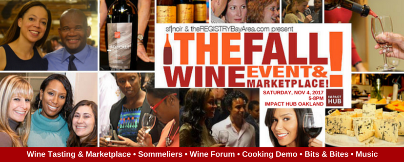 fall wine event photo.png