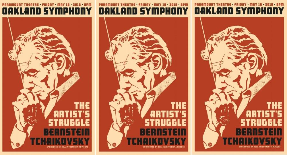 Oaklandsymphonystruggle02-1-667x1024.jpg