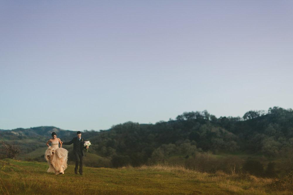 Couple on hill.jpg