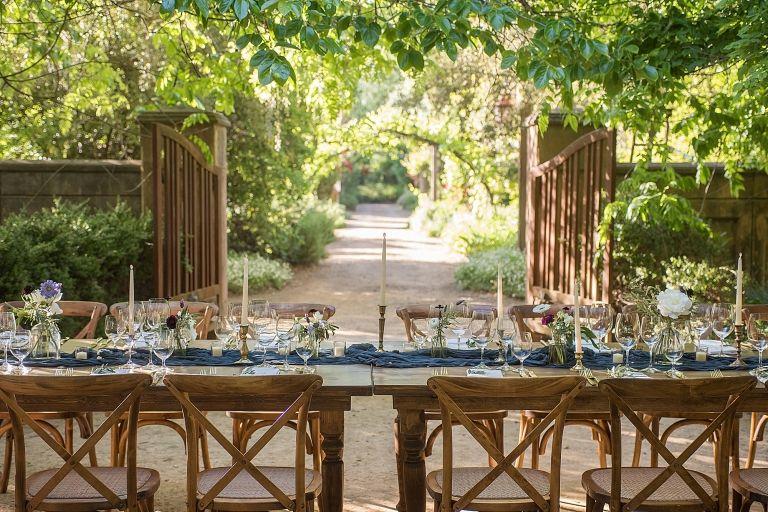 Dining Table in Gardens .jpg