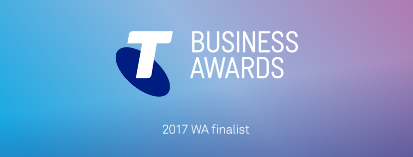2017 WA finalist - FB cover - gradient.jpg