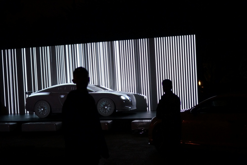 Tigrelab_Bentley_Projection_Mapping_02.jpeg