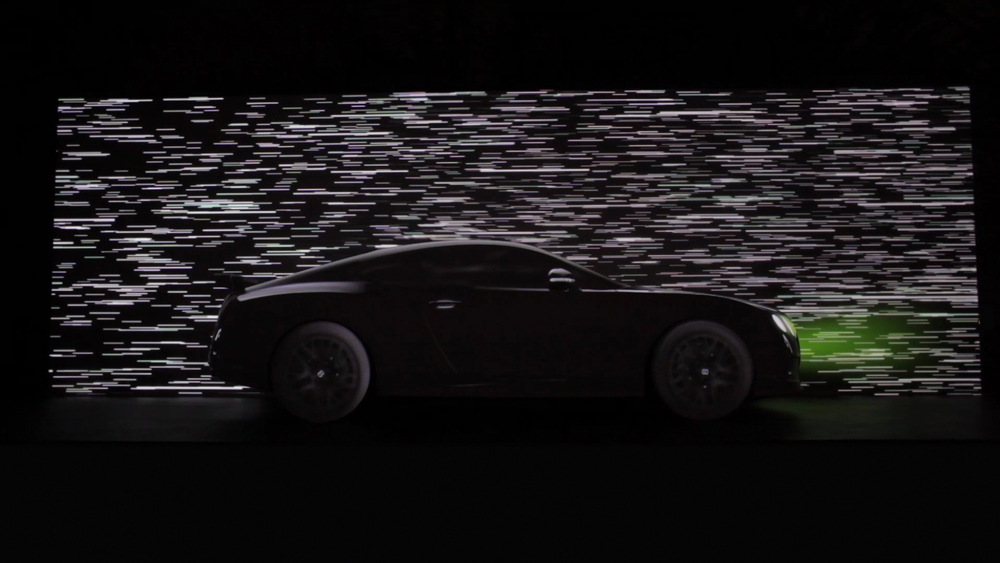 Tigrelab_Bentley_Projection_Mapping_07.jpg