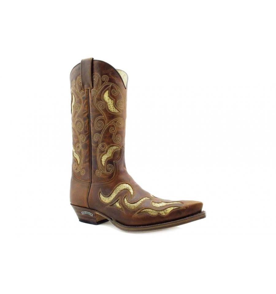 sendra-boots-7490-cuervo-evolution-tang.jpg