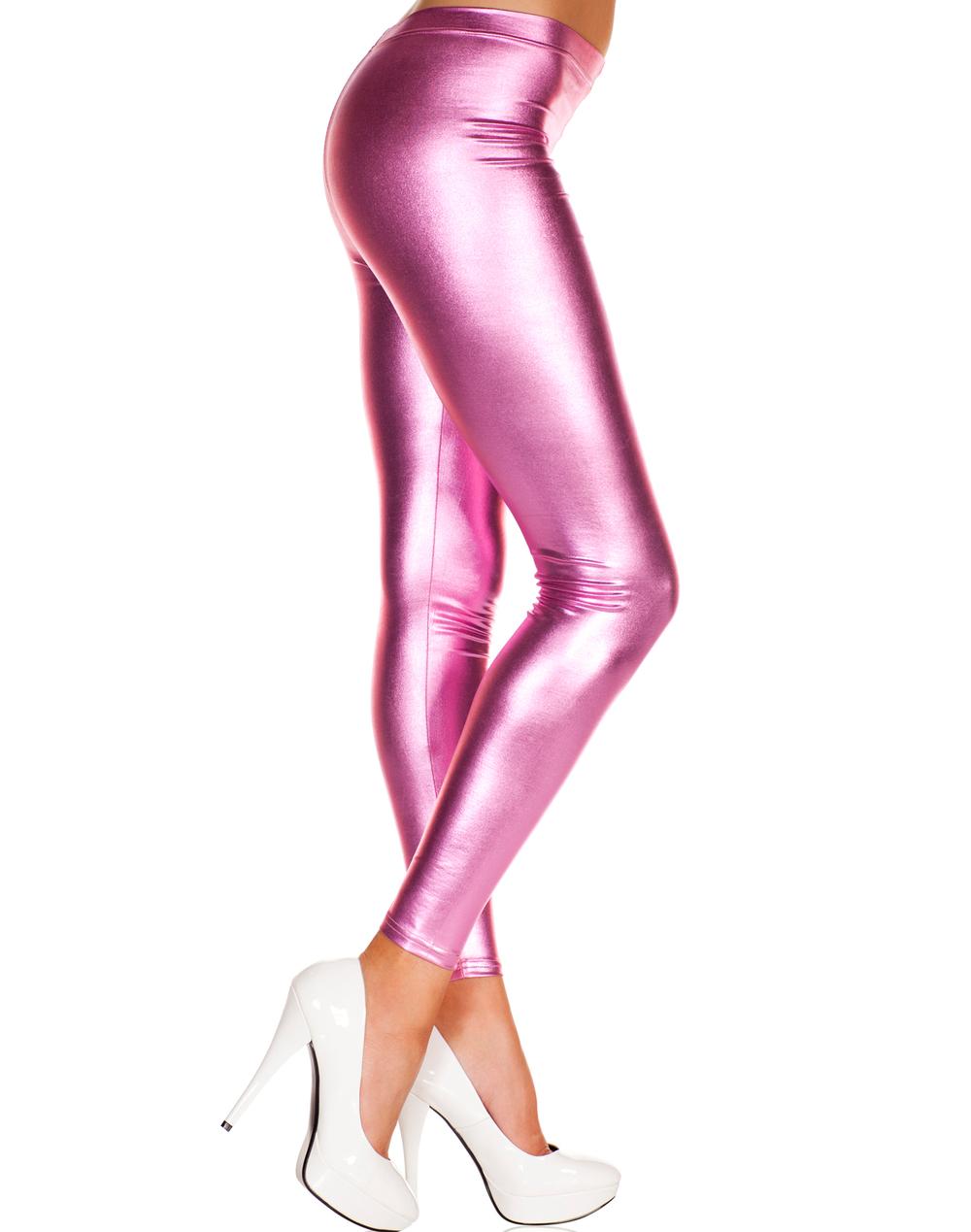 35110 pink-1 copy.jpg