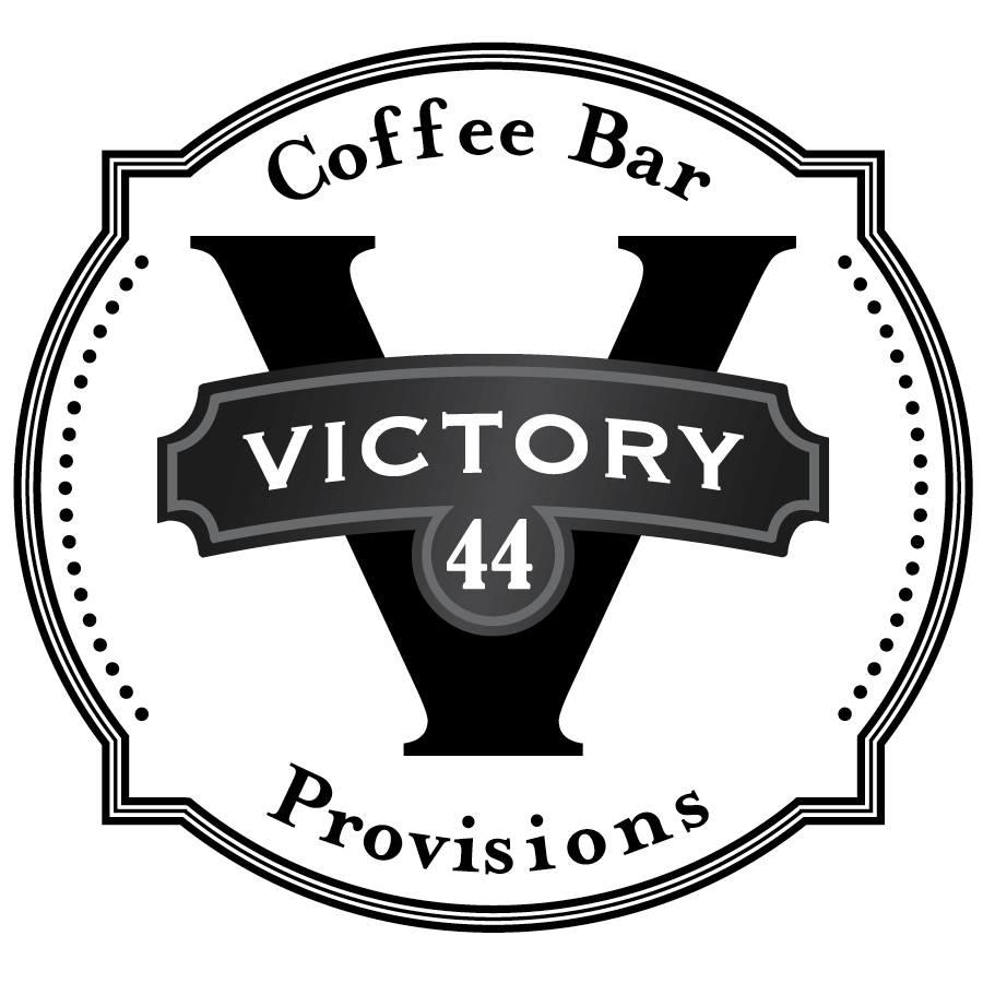Victory 44.jpg