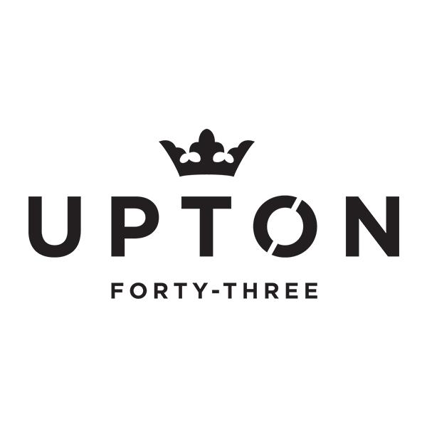 Upton 43.png