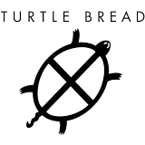 turtleBreadCo.jpg