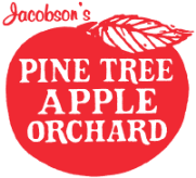 Pine Tree Apple Orchard Logo.png