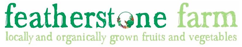 featherstonefarm.png