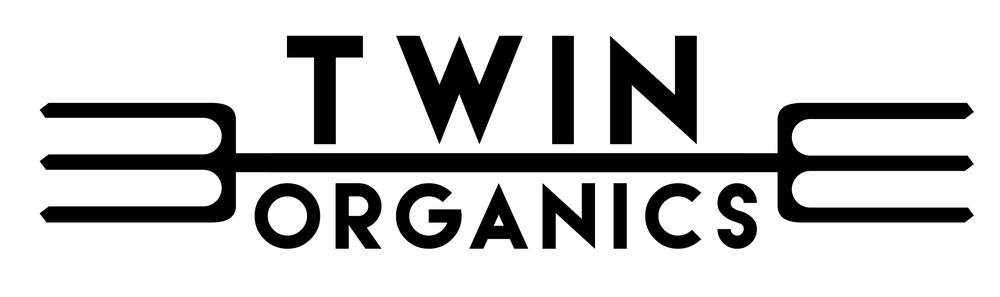 Twin Organics-02.jpg
