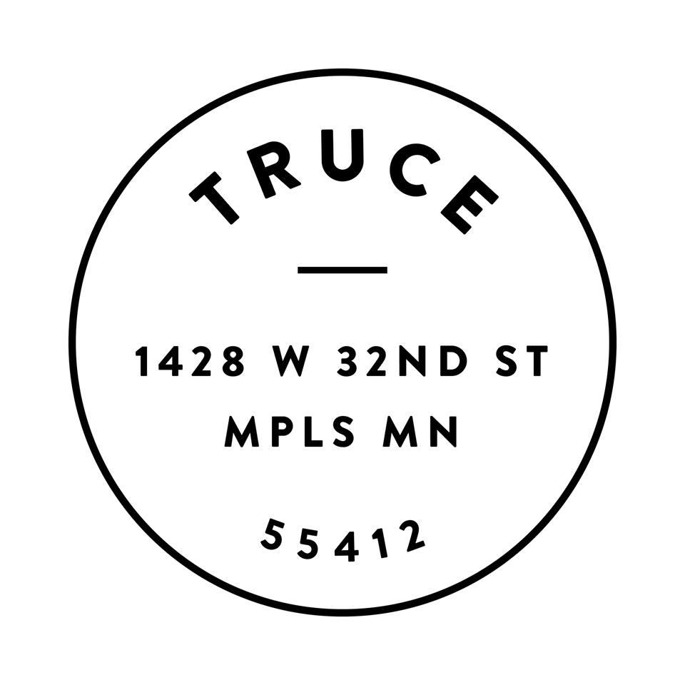 Truce Logo.jpg