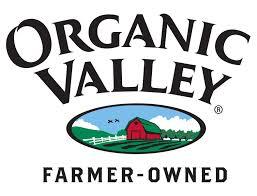 Organic Valley logo.jpeg