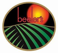 beeler's.jpeg