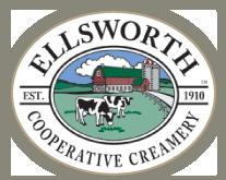 Ellsworth logo.png