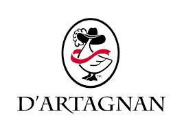 D'artagnan Logo.jpeg
