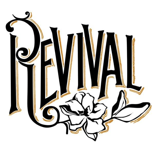 Revival_600.jpg