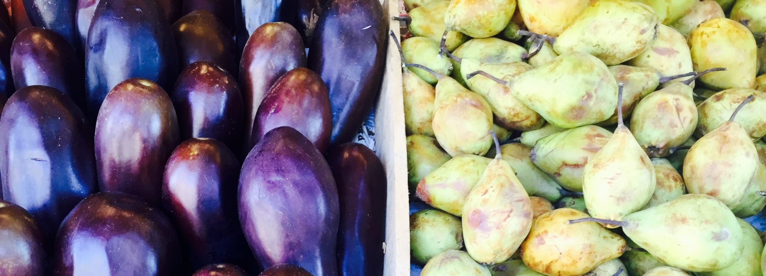 Fig to Fork | Organic Grocery & Meal Kit Delivery | Minneapolis