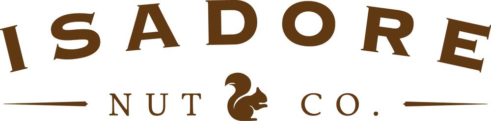 ISADORE-logo-FINAL.jpg