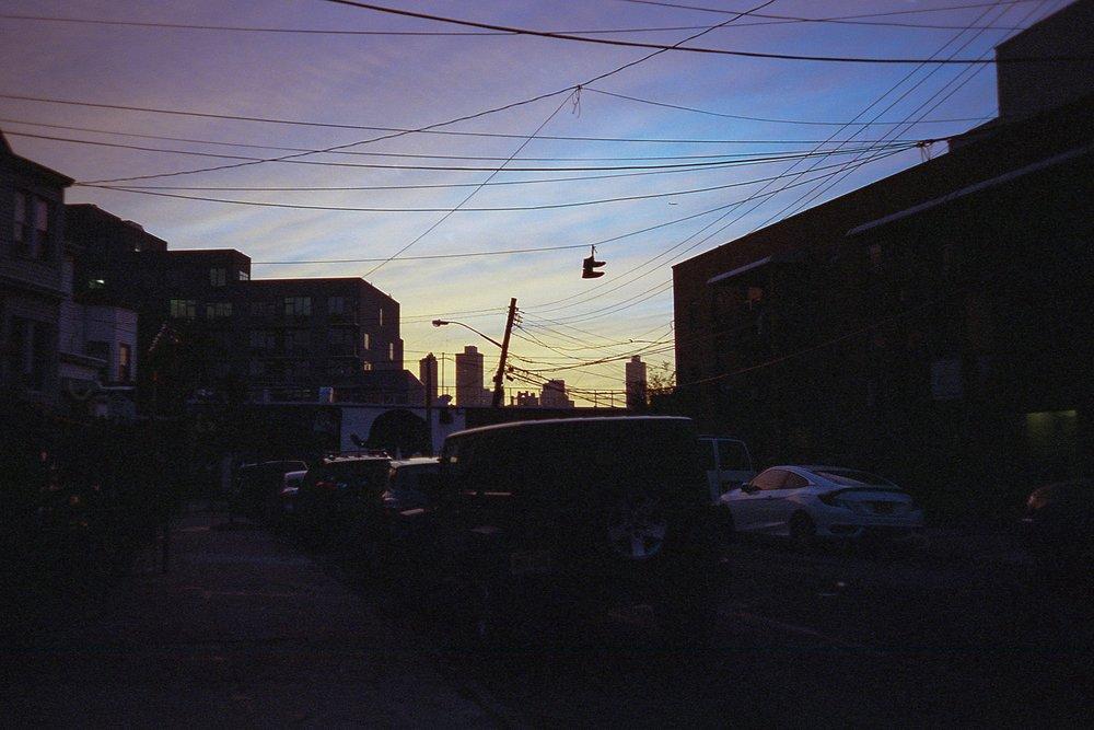 sunset boots .jpg